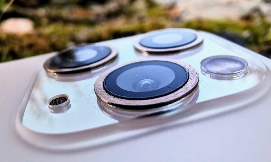 image: Apples nye super-funksjon leverer