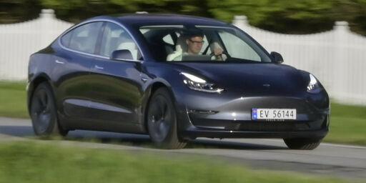 image: Disse bilene er våre favoritter