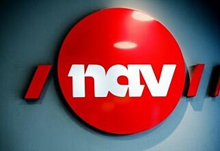 I dag kommer Nav-avklaringen