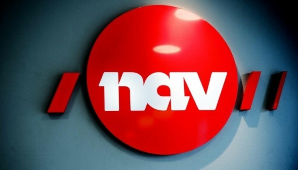 FEILPRAKTISERING: I dag blir det pressekonferanse klokka 13, hvor departementet og Nav skal avklare praktiseringen av regelverket ved reiser innen EØS. Foto: NTB Scanpix