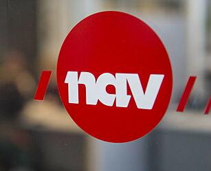 image: Slik er de nye Nav-reglene ved reiser til EØS