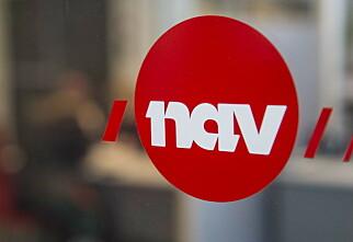 Slik er de nye Nav-reglene ved reiser til EØS