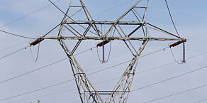 image: Krone-pris gir dyrere strøm