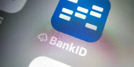BankID-problemer skaper nettbank-trøbbel