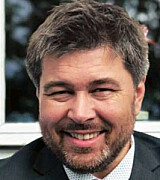 Bjørn Eirik Loftås er redaktør i Dinside.no