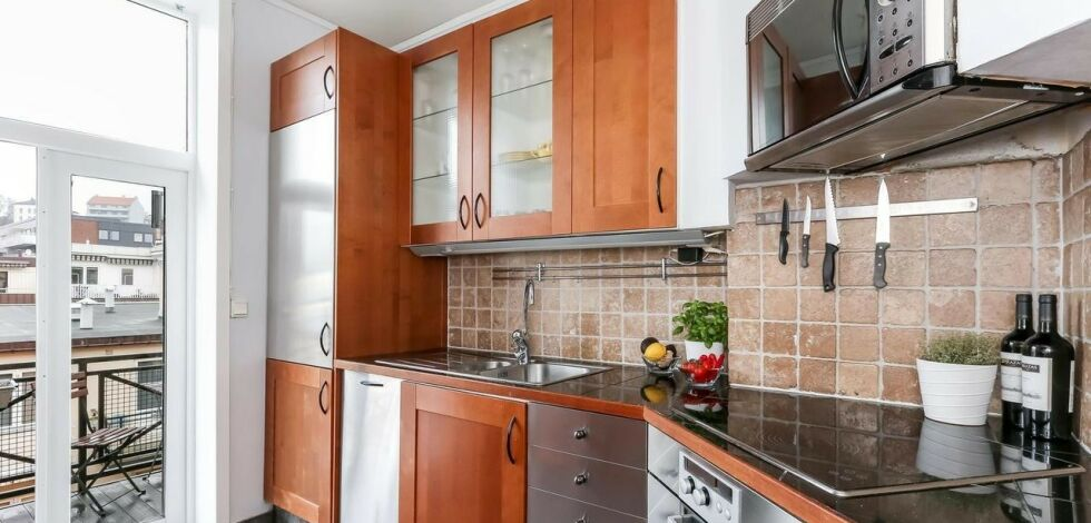 image: Enkle grep øker boligprisen