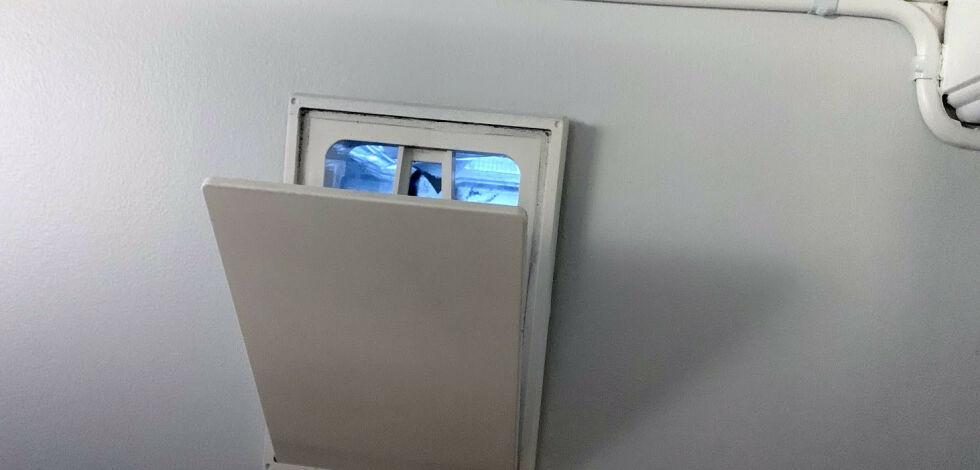 image: Nå er det viktig at du ikke gjør denne ventiltabben