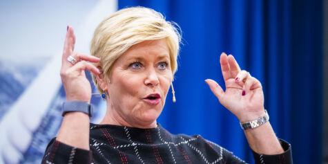 image: Unge får låne mer til bolig