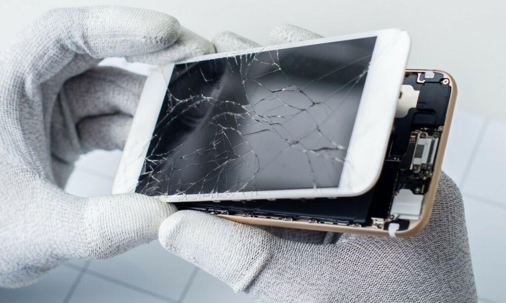 image: Trenger du egen mobilforsikring?