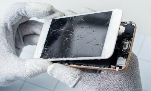 image: Forsikringen mange kan droppe