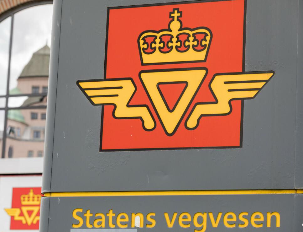 <strong>NYTT KRAV:</strong> 25. november kommer det et nytt krav til alle som skal førstegangsregistrere bil i Norge: Alle må formelt godkjenne eierskapet ved en elektronisk signatur. Dette innføres blant annet for å hindre svindel og misbruk ved registrering av kjøretøy. Foto: NTB scanpix