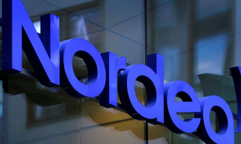 image: Nordea-kunder sliter: Blir avvist