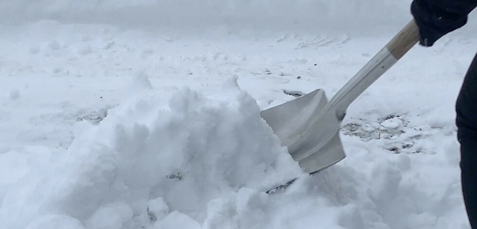image: Måke snø? Unngå disse tabbene