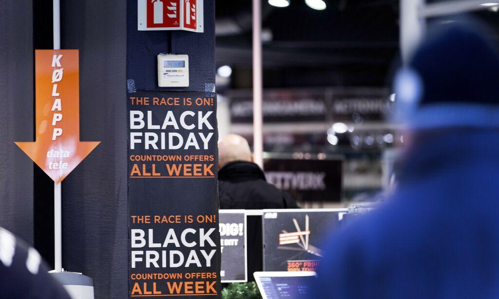 image: 36 gode black friday-tilbud