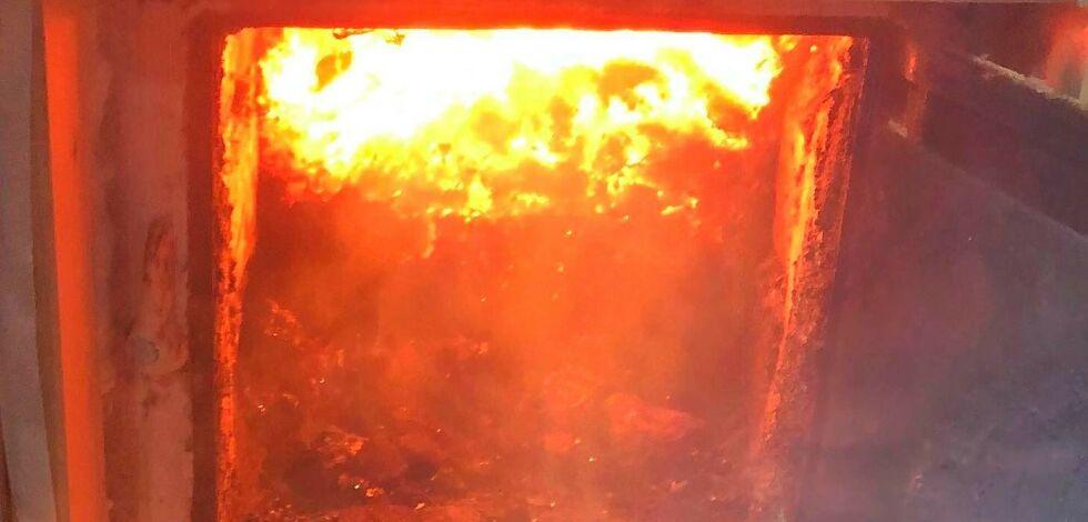 image: Fyringstabbene som kan forårsake brann