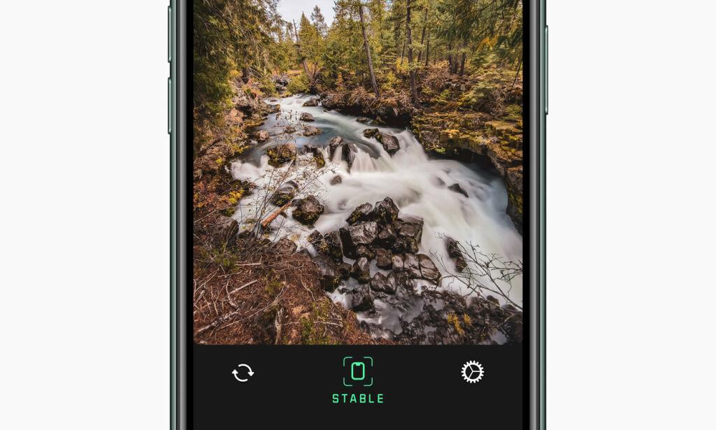 image: Dette er årets beste iPhone-app