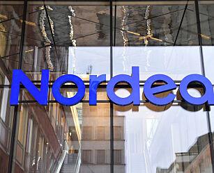 image: Nordea-forvirringen fortsetter: - Ulike regler