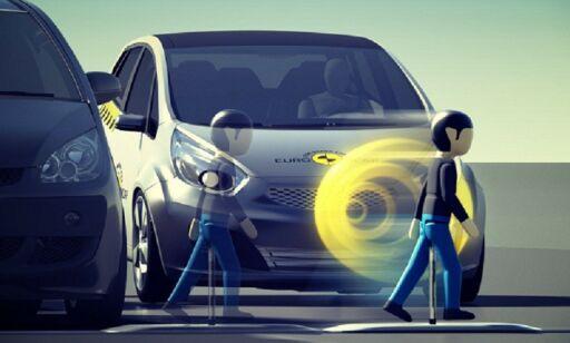 image: Vil forby store SUV-er