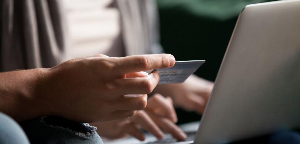 image: Nytt EU-direktiv gir bedre forbrukerrettigheter