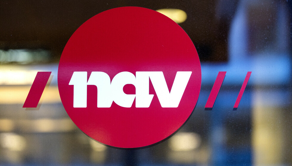 TRE YTELSER: Det er tre ytelser som er representert blant Nav-sakene som er feilaktig tolket ut fra lovverket. Foto: Gorm Kallestad/NTB Scanpix.