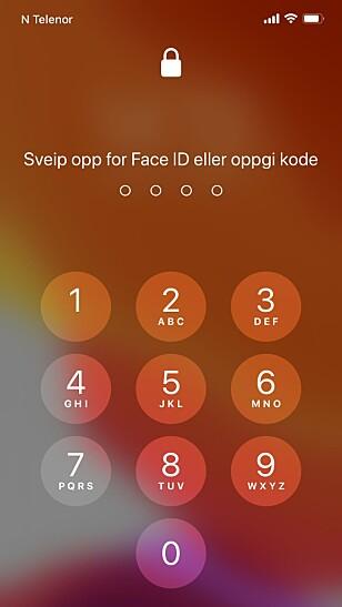 7 ting du må gjøre med din nye mobil