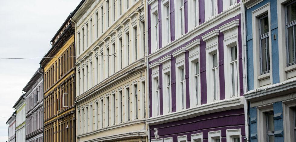 image: Dyrest å leie i Oslo og Bærum