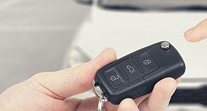 image: Trikset som gjør bilkjøpet billigere
