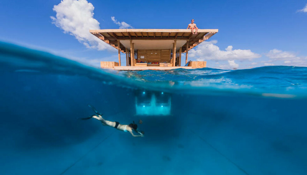 Foto: The Mantra Resort