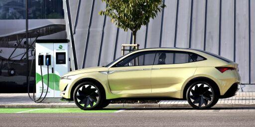 image: De 15 beste, nye bilene i år