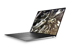 Klikk i høyre hjørne for større bilde (Foto: Dell)