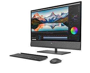 image: Går i strupen på iMac