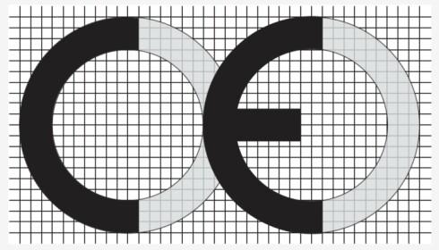 KRAV: Det er krav til CE-merking for fritidsbåter som skal omsettes i Norge. CE-merket viser at de grunnleggende sikkerhetskrav er oppfylt, at produktet er sikkert og at dokumentasjon for dette er tilgjengelig. Foto: DSB