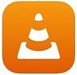 Send filer trådløst til iPhone