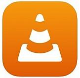 image: Send filer trådløst til iPhone