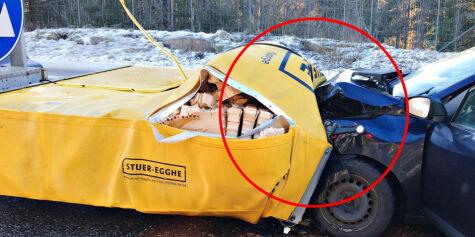 image: Dette er «putebilenes» funksjon