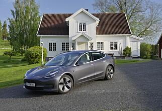 Tesla gir deg strøm til huset