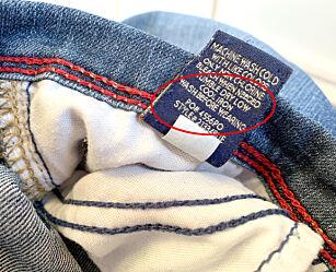 image: Derfor bør du vaske nye klær før bruk