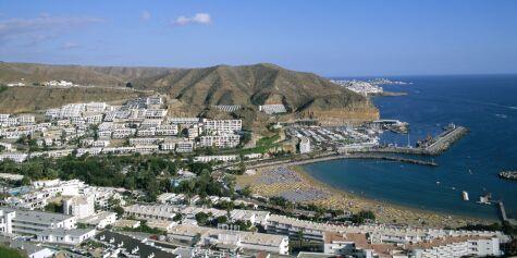 image: Forsikringsselskap advarer mot svartelistet legeklinikk på Gran Canaria