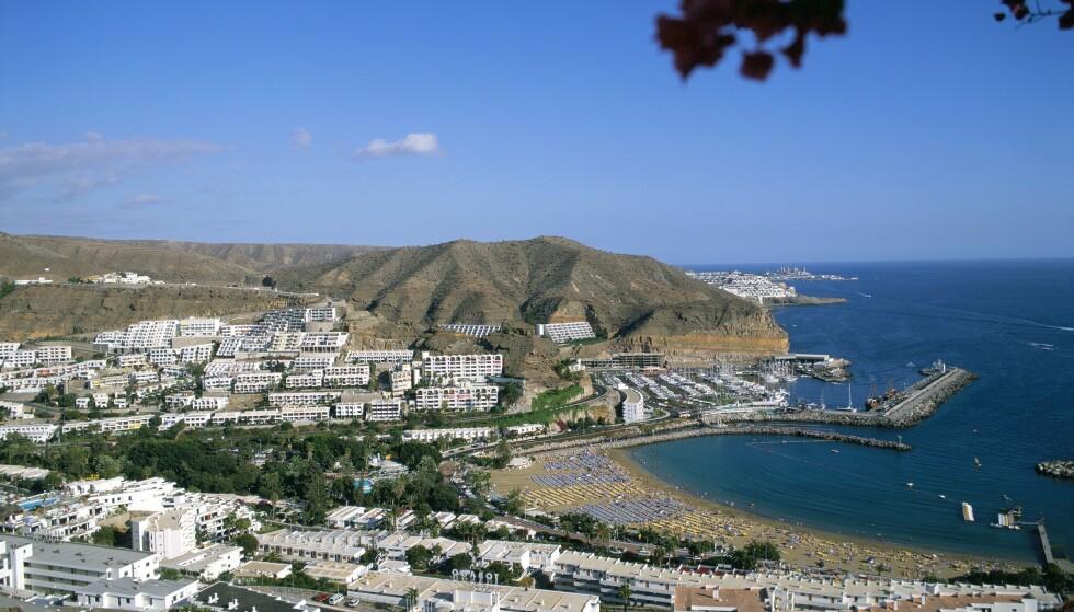 Forsikringsselskap advarer mot svartelistet legeklinikk på Gran Canaria