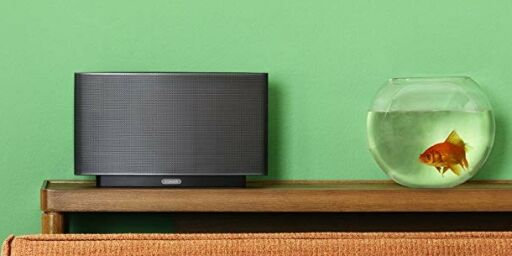 image: Sonos-sjefen: – Vi gjorde ikke dette riktig