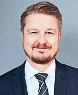 Jan Sandtrø, advokat   Foto: privat