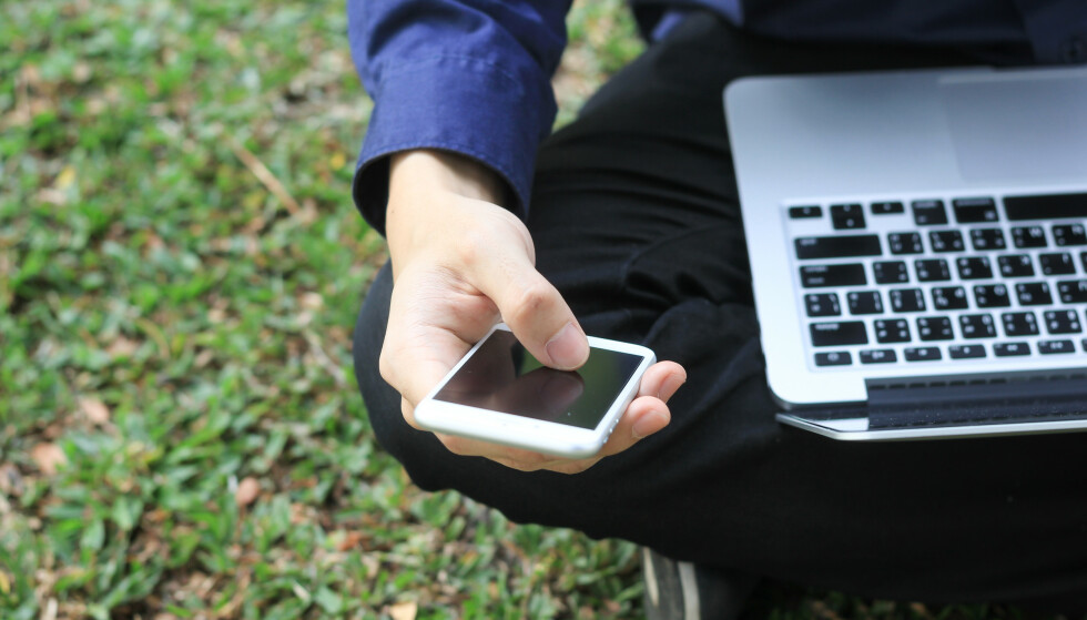 SVINDEL I 2020: Bedre kvalitet på den digitale svindelen kan føre til at flere blir lurt i 2020. Foto: NTB Scanpix