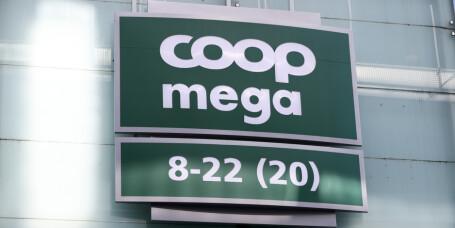 Nå kommer Coop-utbyttet