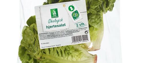 Coop etterlyser salatkunde