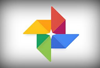 Google sendte private videoer til fremmede