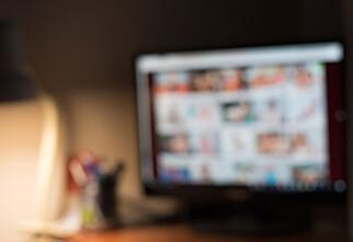 NorSIS spår mer avansert pornosvindel i 2020
