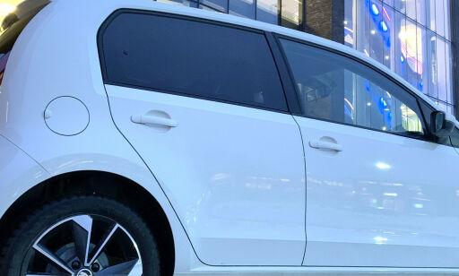 image: Utrolig mye elbil for pengene