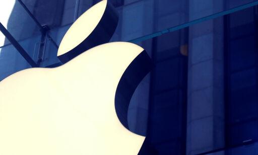 image: Apple gjorde iPhoner tregere
