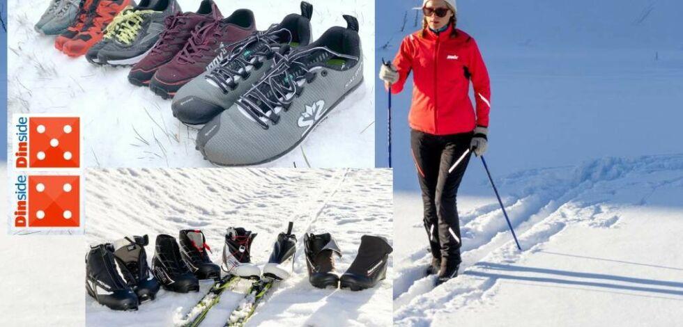 image: Alt du trenger til vinterferie-aktivitetene
