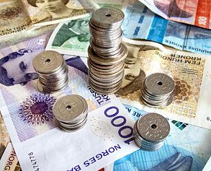 image: Nå kan du få penger for å varsle Mattilsynet